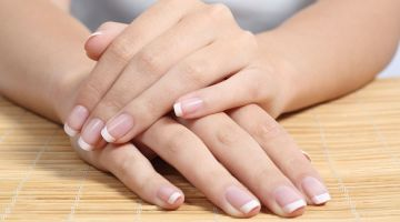 bigstock-Beautiful-Woman-Hands-And-Nail-66187915