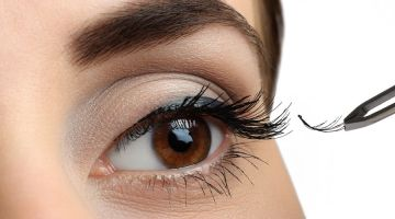 bigstock-Makeup-Close-up-Eyebrow-Makeu-93425162