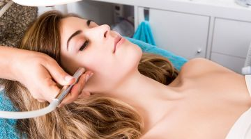 bigstock-Woman-Doing-Cosmetic-Procedure-63861760